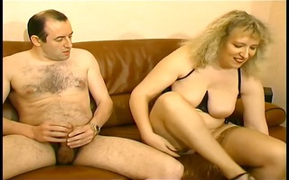 giant titted mother i gets all of my dick - telsev