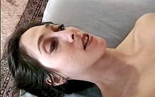 les massage 9