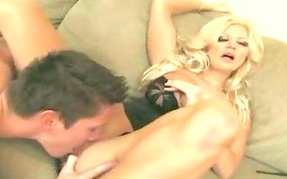 breasty brittany andrews is a cheating mama