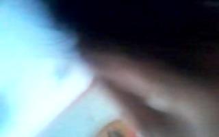 putita mexicana (la cochiloca)