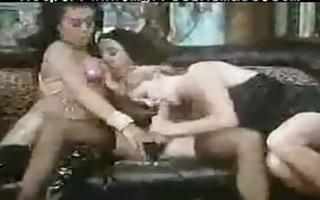 offerta indecente shemale porn t-girls ladyboy