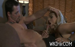 oral sex in advance of banging
