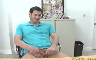 cute lad receives it is up the poopshute part3