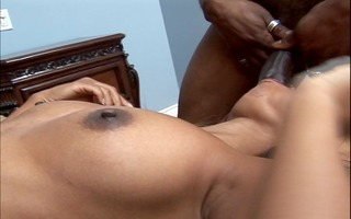 oriental hottie acquires her share pt 7/1