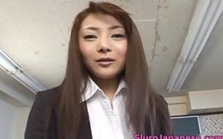 japaneseslurp japaneseslurp.com mei part7