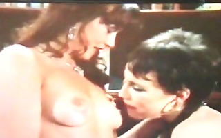 danish vintage group sex