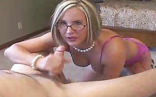 hawt d like to fuck with youthful stud