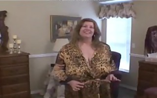 sharon part 9 big beautiful woman fat bbbw sbbw