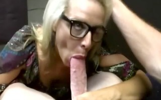 horny mother i sucks penis and can receive