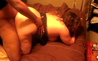 wife screwed hard by first bbc