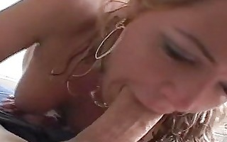 unshaved heavy chested momma in lace lingerie