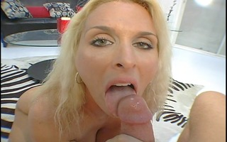 wicked gal can to engulf dick pt .3/0