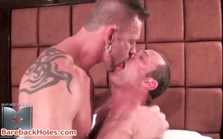 colin steele and chris kohl muscle chaps part10
