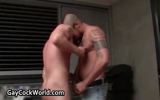 alex delarge and taylor murphy in lascivious