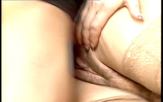 amicable neighbour acquires rewarded (clip)