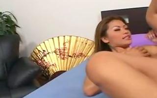 presenting asians hottest pornstar charmane star