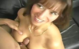 girl mother id like to fuck - titjob - i like to