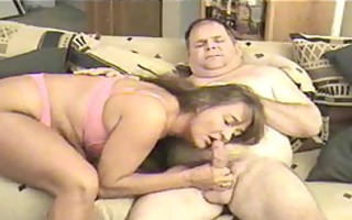 engulf amp jerk off older mature porn granny old