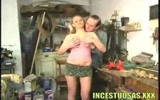 italiana incestuosa - www.incestuosas.xxx