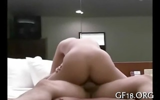 girlfriend submitted porn