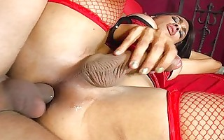 fetish ladyman t live without it is rough