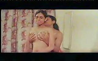 arabian lesbo beauties dilettante
