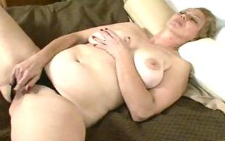lusty still need to fuck large schlongs