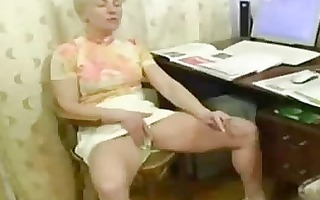 older lustful mother i get biggest young knob