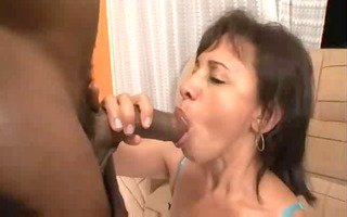 brazilian mamma &; daughter anal foursome s63