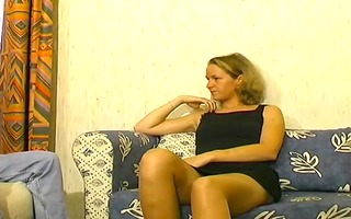 european mother i t live without cock - telsev