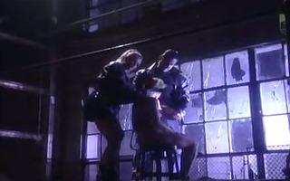 anal warehouse whores