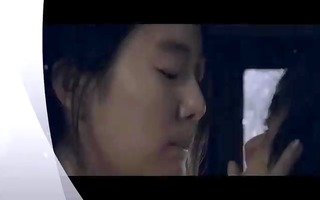 secret love korean movie scene