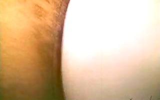 sex mood ring - 11s - vintage clip