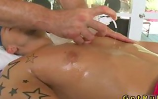 latin hunk acquires rimmed and drilled part3