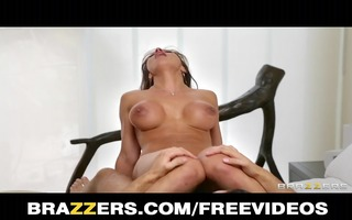 corporalist lalin girl mother id like to fuck