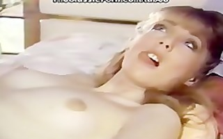 lonely cutie pussy finger fuck
