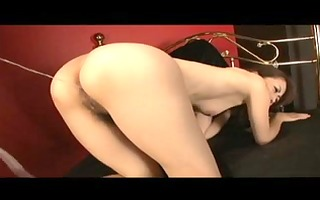 japanese squirting cuties 5