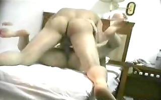 homemade intimate oriental sexathon
