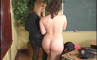 mother t live without legal age teenager muff 95