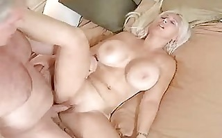 blond d like to fuck with massive hooters
