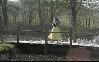 xxx classics - snow white (66611)