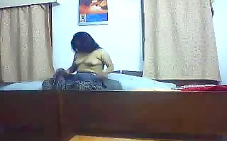allies wife screwed by me when she is visit my