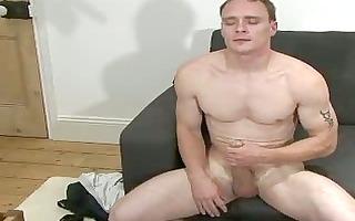 casting sofa for homo dudes