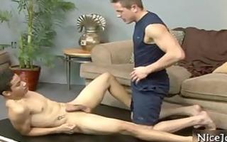 gym teacher engulfing his student 11 part6