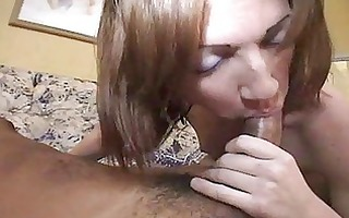 bdsm t-girl receives a hardcore fuck