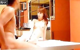 korean sex scandal26