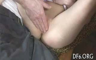 11st time porn episode scenes