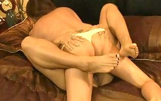 lesbian sex 8113
