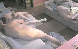 my wife swinging pt7
