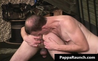 sexy wicked great hawt body homosexual gives part2